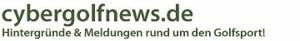 dublisGolf Presseinfos auf http://www.cybergolf.de