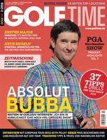 dublisGolf Golfmagazin-Empfehlung: http://www.golftime.de