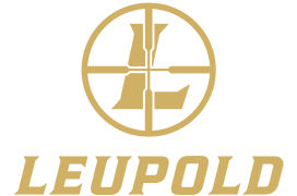 dublisGolf: LEUPOLD & STEVENS ...seit 1907 - Americas Optics Authority -