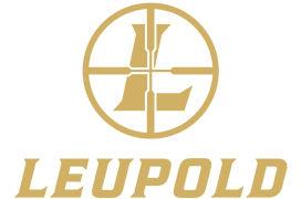 dublisGolf: LEUPOLD & STEVENS ...seit 1907 - Americas Optics Authority -