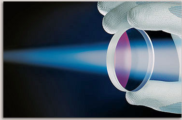 Golf Laser Entfernungsmesser Leupold : Dublisgolf golfzubehör golfentfernungsmesser pd putterrack