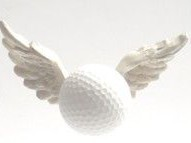 dublisGolf: Golf Objects