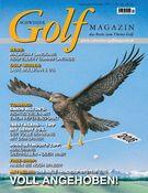 dublisGolf Golfmagazin Empfehlung: http://www.schweizer-golfmagazin.ch