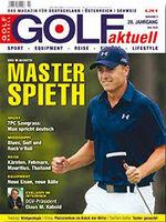 dublisGolf: Golfmagazin Empfehlung: http://www.golfaktuell.com